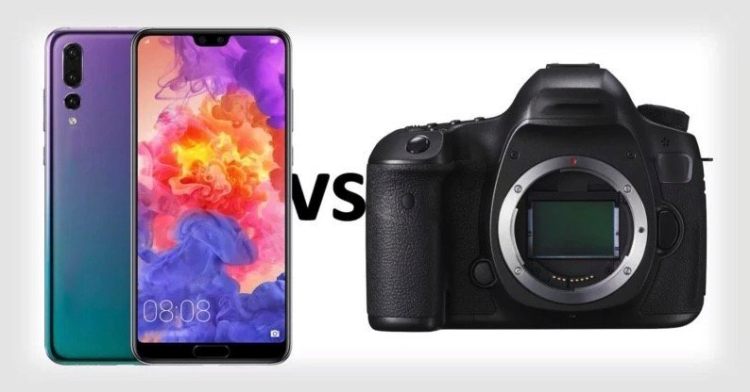 Huawei-P20-Pro-vs-Canon-5DS-R